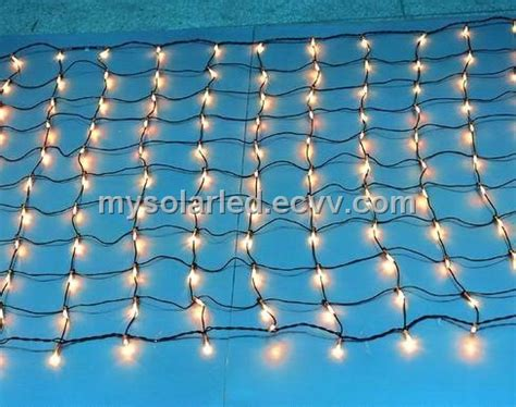 led triangle net light purchasing souring agent ecvv