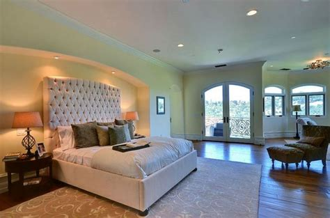 kardashian bedroom kim kardashian and kanye west s new house home interior