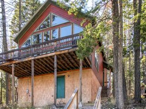 Cloudcroft Cabins For Rent by 2br Cloudcroft Lodge Style Home In Rustic Mountains