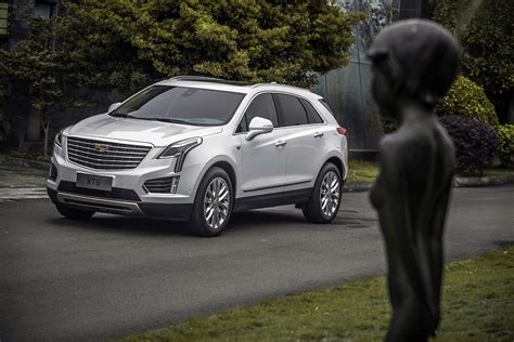 2019 Cadillac Ct3 by Future Cadillac Models Ct3 Postponed Xt3 To Go On Sale