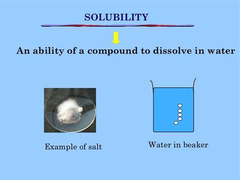 is table salt a compound or mixture is salt a compound paperwingrvice web fc2 com