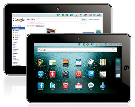 10 android tablet file zinglife 10 quot android tablet jpg wikimedia commons