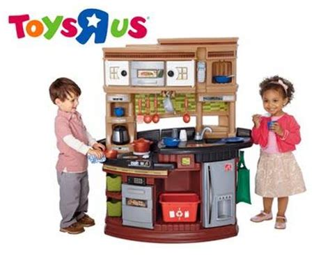 Where Can I Get A Toys R Us Gift Card - google offers 20 voucher to toys r us for 10 southern savers