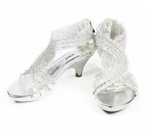 1000 images silver sandles silver shoes rhinestones dress sandals