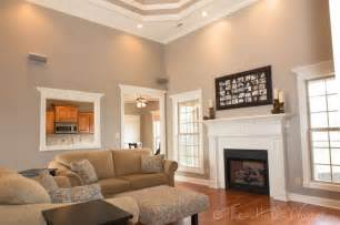 paint color for family room pinterest the world s catalog of ideas