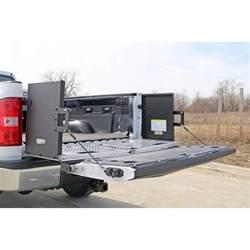 Truck Accessories Midland Tx Toyota Truck Bed Accessories Bozbuz