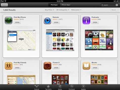 layout by instagram app store layout from instagram on the app store itunes autos post