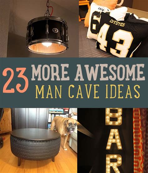 manly craft projects cave ideas diy projects craft ideas how to s for