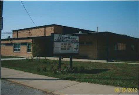 Council Bluffs Schools Calendar Heartland Christian School Council Bluffs Iowa Welcome