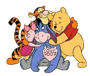 winnie the pooh pictures picture winnie the pooh