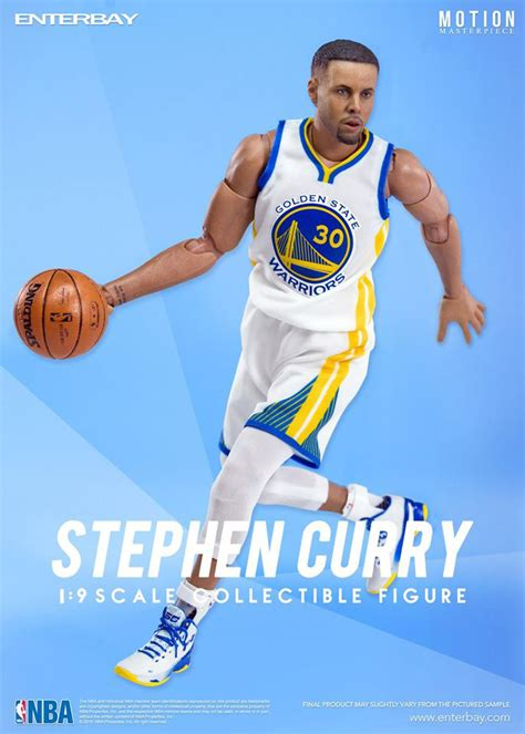 Lego Wall Sticker stephen curry golden state warriors 1 9th scale 8