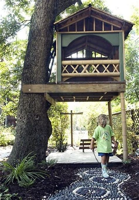 33 best images about tree houses on pinterest disney villas and resorts 50 kids treehouse designs tree house designs modern