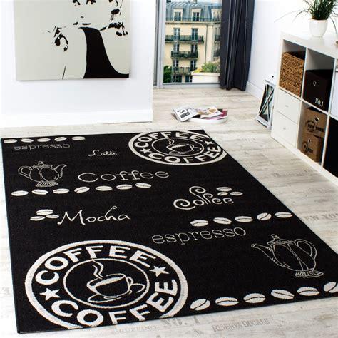 sisal teppich 200x200 carpet modern flat weave sisal look kitchen carpet