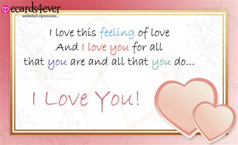 711 Gift Card Online - love greeting cards romantic love greeting cards love greetings i love you greetings