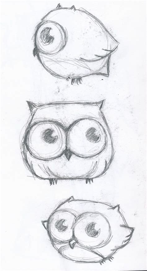 how to draw doodle owl owl drawing doodle drawings