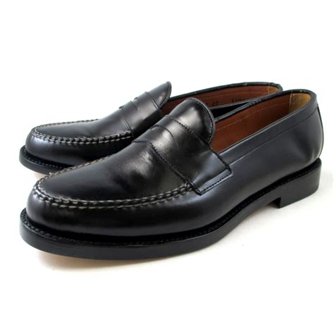 japanese loafers footmonkey rakuten global market pistoleros loafers