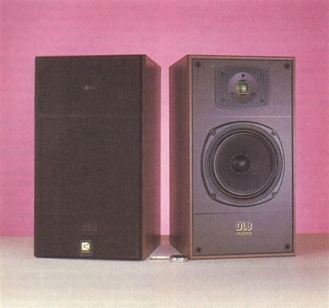 celestion dl8 bookshelf speakers review test price