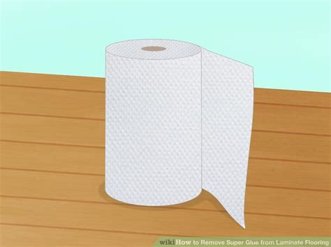 how to remove super glue from bathroom sink how to remove glue from laminate flooring flooring