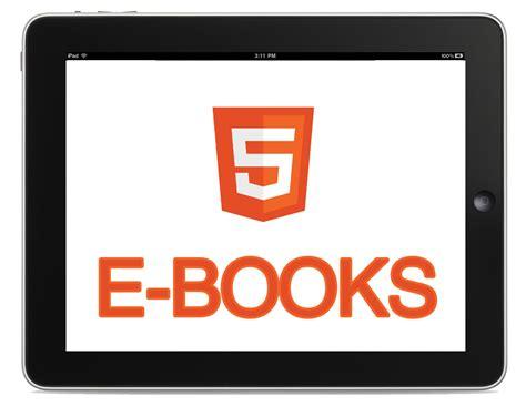 Five Go To S Rocks Five Ebook E Book free how to design an ebook website software tubecharity