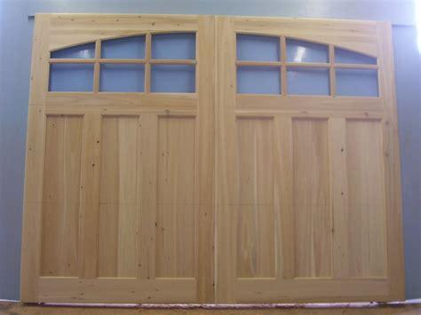 Clingerman Garage Doors Clingerman Garage Doors Clingerman Builders Custom Wood Garage Doors Photo Gallery 3