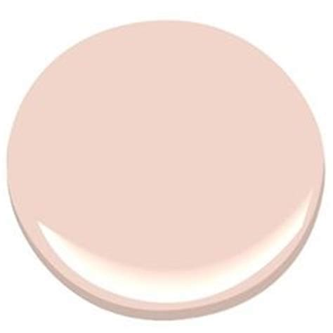 master bedroom paint benjamin odessa pink hc 59 eggshell finish the cloud