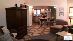 old key west 1 bedroom villa floor plan fabulous old key west 1 bedroom villa floor plan including