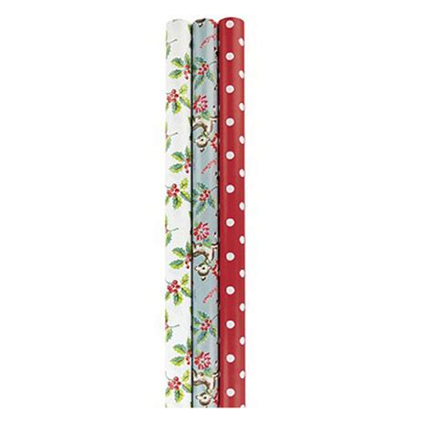 Wrapping Paper - china boutique decoration wrapping paper rolls wm rp002