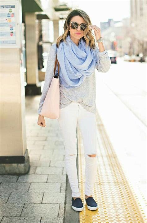 fashion trends celebrity style outfit ideas glamour beautiful outfits with style and glamour 17 beauty and