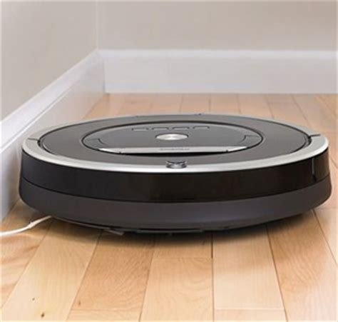 Roomba Rug Fringe by Irobot Roomba 174 870 Vacuum Cleaning Robot