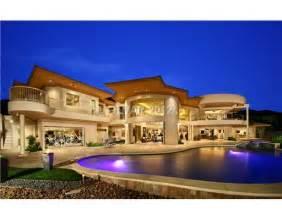 homes for 89052 homes for henderson nv henderson real estate