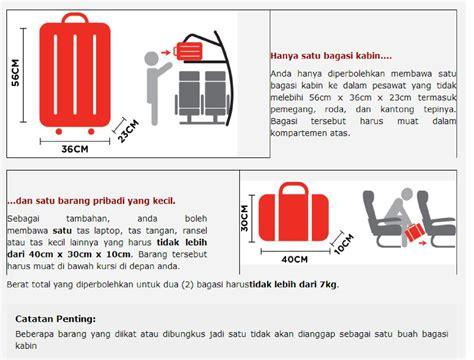 air asia harga bagasi bagasi penerbangan air asia http pesankamarhotel com