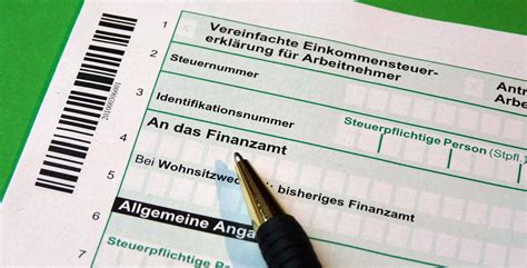 wann einkommensteuer zahlen m 252 ssen azubis einkommensteuer zahlen allgemeines