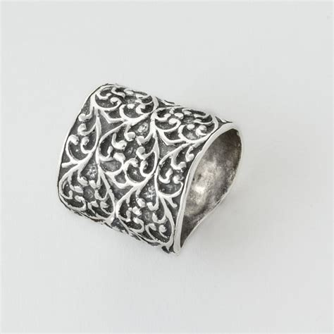 amazing wholesale price 925 silver ring by