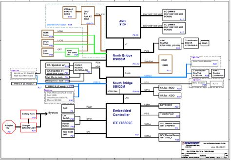 downloads hp motherboard schematic diagram motherboard