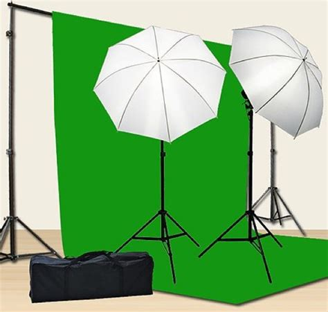budget green screen lighting 7 easy ways to create a green screen for your classroom