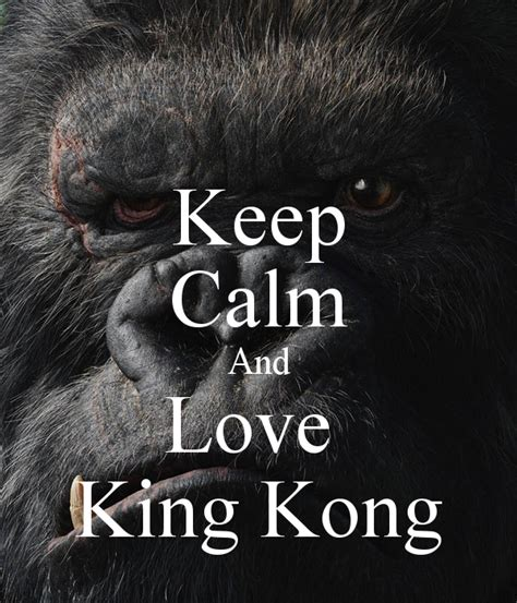 movie quotes king kong king kong love quotes quotesgram