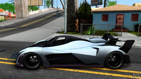 devel sixteen gta 5 devel sixteen for gta san andreas