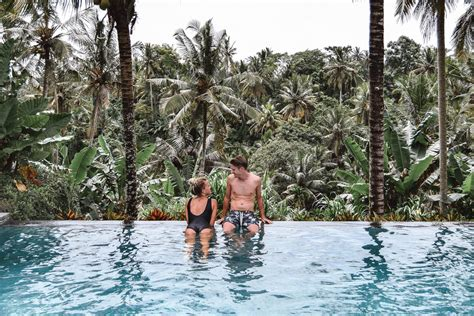 stay  bali  complete guide wanderers