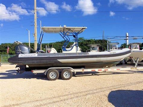 boats for sale in florida under 10000 aquascan rib 2004 for sale for 10 000 boats from usa