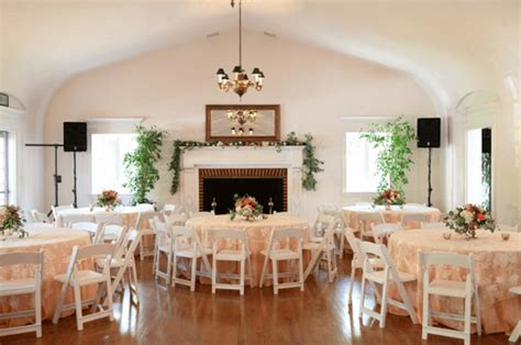 wedding venues in utah wedding venues in salt lake county and utah county
