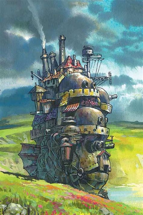 filme stream seiten howl s moving castle 28 best movies i love images on pinterest hayao
