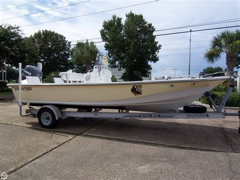 craigslist center console boats louisiana center console new and used boats for sale