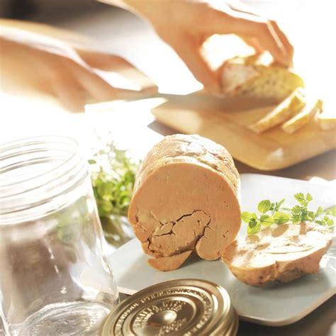 cuisiner le foie gras frais menu de no 235 l les diff 233 rentes fa 231 ons de cuisiner le foie