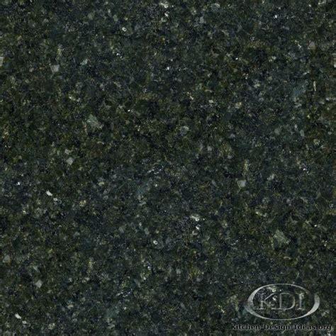 Ubatuba Granite Countertop by Verde Ubatuba Granite Kitchen Countertop Ideas
