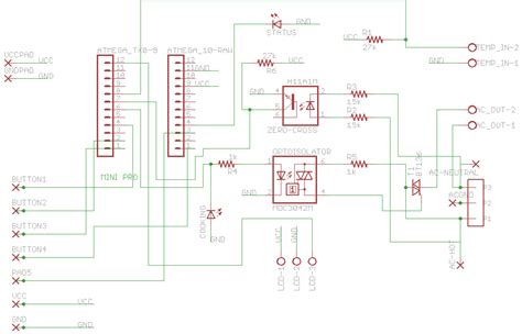 diode bridge eagle diode bridge library eagle 28 images how to create a new schematic symbol in the eagle