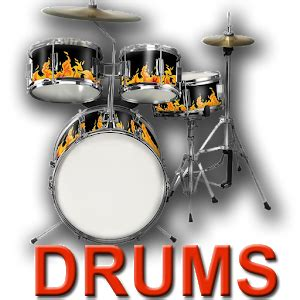 apk real drum real drum set apk for windows phone android and apps