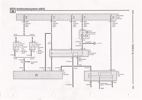 Beste Bmw E46 Schaltpläne Zeitgenössisch - Der Schaltplan ...