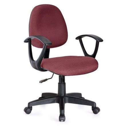 ruote sedie ufficio sedia poltrona da ufficio per scrivania girevole con