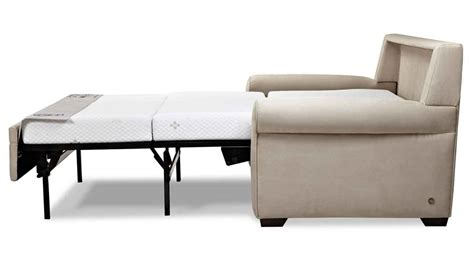 Comfortable Furniture by Most Comfortable Sleeper Sofa The Top 15 Best Sleeper