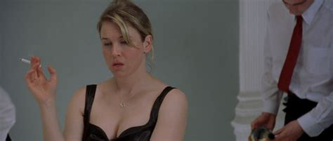 Friday Bridget Joness Diary by Filmmaker Friday Bridget Jones S Diary 2001 Dir